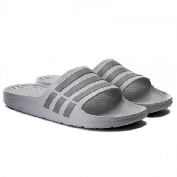 219ac66d8497 🔥Sandal SALE🔥NEW Adidas Duramo Sandal Flip Flops